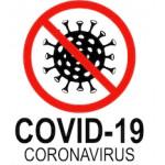 Средства индивидуальной защиты от коронавируса