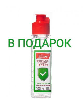 """Дезинфицирующее средство """"АКВАКЛИН"""" 1 л"""