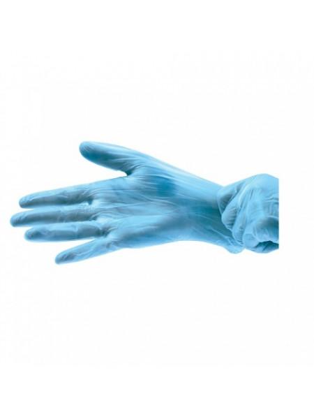 Перчатки Suniv из термопластэластомера