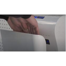 <Исследование опровергло распространенное мнение о безопасности сушилок для рук