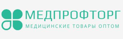 Медпрофторг